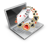 blackjack casino sites