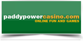 paddy power customer service number