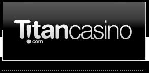 Best blackjack strategy for 6 decks
